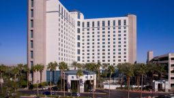 Hotel Hilton Grand Vacations on Paradise (Con - Las Vegas (Nevada)