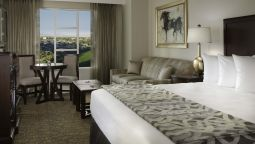 Kamers Hilton Grand Vacations on Paradise -Convention Center-