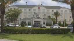 Hilton Garden Inn Daytona Beach Airport - Daytona Beach (Florida)