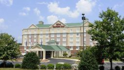 Hilton Garden Inn Rock Hill - Rock Hill (South Carolina)