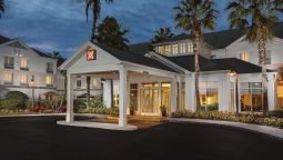 Hilton Garden Inn Orlando North-Lake Mary - Lake Mary (Florida)