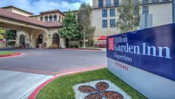 Hilton Garden Inn Cupertino - Cupertino (California)