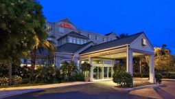 Hilton Garden Inn Ft Myers - Fort Myers (Florida)