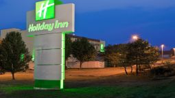 Holiday Inn Express ABERDEEN-CHESAPEAKE HOUSE - Aberdeen (Maryland)