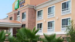 Holiday Inn Express & Suites ALEXANDRIA - Alexandria (Louisiana)
