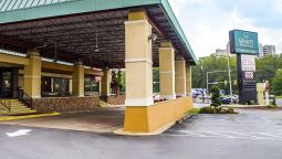 Quality Inn & Suites Conference Center - Wilkes-Barre (Pennsylvania)