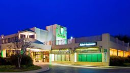 Holiday Inn COLUMBIA EAST-JESSUP - Columbia (Maryland)