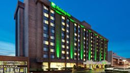 Holiday Inn BINGHAMTON DOWNTOWN - Binghamton (New York)