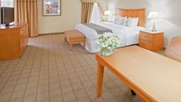 Kamers Holiday Inn Hotel & Suites ALEXANDRIA-HISTORIC DISTRICT
