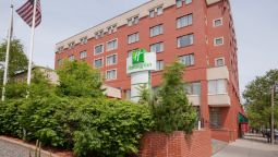 Holiday Inn BOSTON-BROOKLINE - Brookline (Massachusetts)