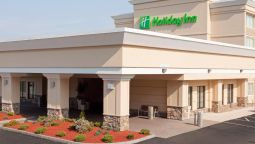 Holiday Inn Hotel & Suites BOSTON-PEABODY - Peabody (Massachusetts)