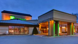 Holiday Inn BURLINGTON - Burlington (Vermont)