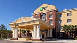 Holiday Inn Express & Suites CRESTVIEW SOUTH I-10 - Crestview (Florida)
