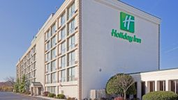 Holiday Inn PHILADELPHIA-CHERRY HILL - Cherry Hill, Golden Triangle (New Jersey)