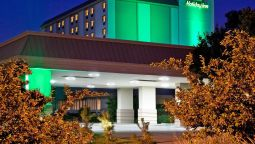 Holiday Inn ROLLING MDWS-SCHAUMBURG AREA - Rolling Meadows (Illinois)