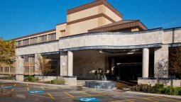 Holiday Inn CHICAGO NORTH SHORE (SKOKIE) - Skokie (Illinois)