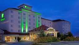 Holiday Inn CHICAGO-TINLEY PARK-CONV CTR - Tinley Park (Illinois)