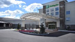 Exterior view Holiday Inn CANTON (BELDEN VILLAGE)