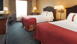 Room Holiday Inn Hotel & Suites COUNCIL BLUFFS-I-29
