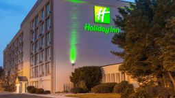 Exterior view Holiday Inn PHILADELPHIA-CHERRY HILL