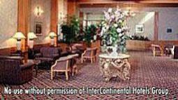 Holiday Inn GURNEE CONVENTION CENTER - Gurnee (Illinois)