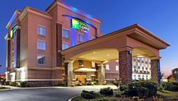 Holiday Inn Express & Suites COOKEVILLE - Cookeville (Tennessee)