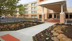Fairfield Inn & Suites Cleveland Beachwood - Beachwood (Ohio)