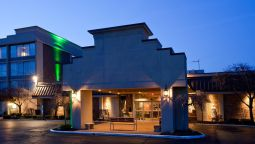 Holiday Inn CLEVELAND-MAYFIELD - Cleveland (Ohio)