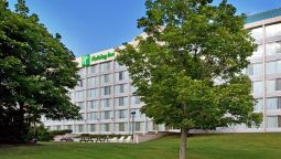 Holiday Inn CLEVELAND-STRONGSVILLE (ARPT) - Strongsville (Ohio)