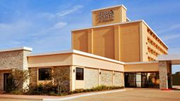 Hotel Four Points by Sheraton College Station - College Station (Texas)
