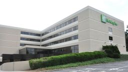 Holiday Inn CLINTON - BRIDGEWATER - Clinton (New Jersey)