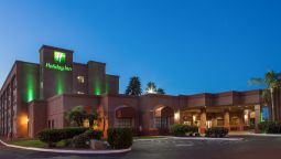 Holiday Inn CASA GRANDE - Casa Grande (Arizona)