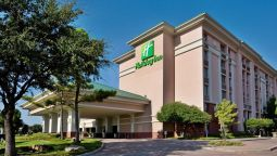 Holiday Inn DALLAS-RICHARDSON - Richardson (Texas)