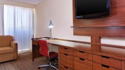 Kamers Four Points by Sheraton College Station