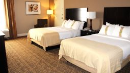 Kamers Holiday Inn EXECUTIVE CENTER-COLUMBIA MALL