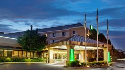 Exterior view Holiday Inn Hotel & Suites CHICAGO-CAROL STREAM (WHEATON)