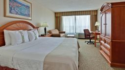 Kamers DoubleTree by Hilton Decatur Riverfront