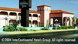 Hotel EXECUTIVE SUITES AN - Carlsbad (New Mexico)