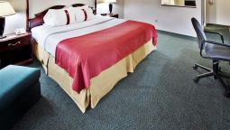 Holiday Inn DES MOINES-AIRPORT/CONF CENTER - Des Moines (Iowa)