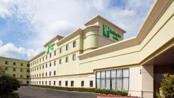 Holiday Inn Hotel & Suites FARMINGTON HILLS - NOVI - Farmington Hills (Michigan)