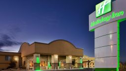 Holiday Inn KEARNEY - Kearney (Nebraska)