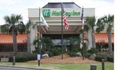Holiday Inn FAYETTEVILLE-I-95 SOUTH - Fayetteville (North Carolina)