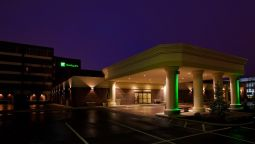 Holiday Inn DAYTON/FAIRBORN I-675 - Fairborn (Ohio)