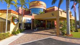 Hotel Crowne Plaza FORT MYERS AT BELL TOWER SHOPS - Fort Myers (Florida)