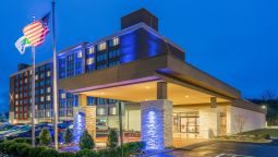 Holiday Inn Express & Suites FT. WASHINGTON - PHILADELPHIA - Fort Washington (Pennsylvania)