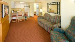 Room Holiday Inn Resort Orlando Suites - Waterpark