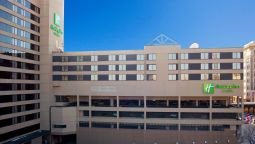 Exterior view Holiday Inn Hotel & Suites DULUTH-DOWNTOWN