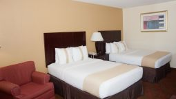 Room Holiday Inn FAYETTEVILLE-I-95 SOUTH