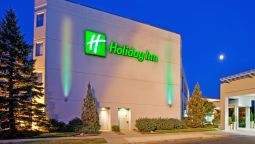 Exterior view Holiday Inn FLINT - GRAND BLANC AREA