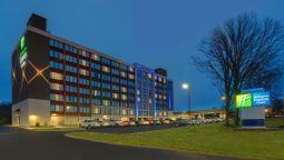 Exterior view Holiday Inn Express & Suites FT. WASHINGTON - PHILADELPHIA
